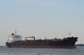 El Puerto de Coatzacoalcos perdió un 7 % de su movimiento de carga debido a la obra del Túnel. Toda la información visita nuestra sección A Fondo, en CostaVeracruz.Net