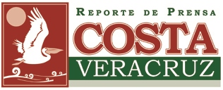 Costa Veracruz