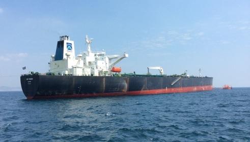 buque-tanque-salinacruz