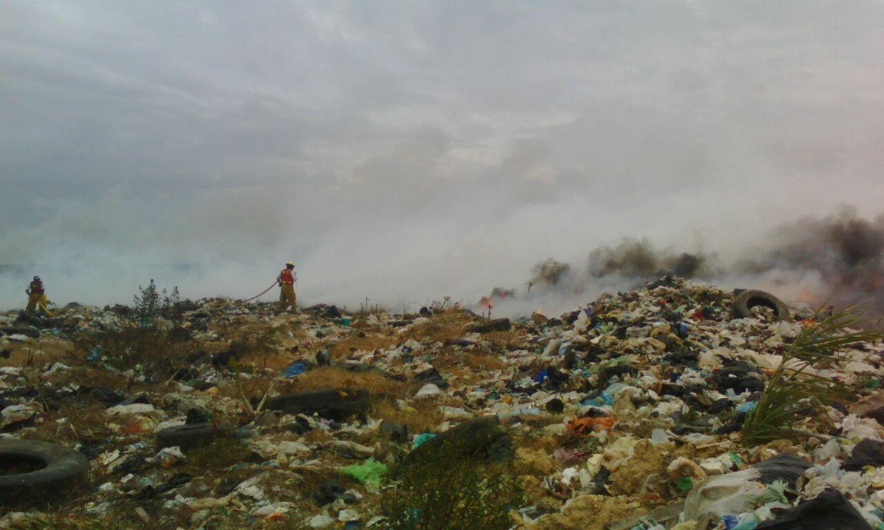 Tiene México la planta recicladora de PET más grande del mundo
