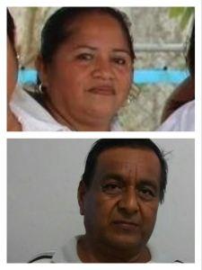 Dirigentes de MORENA en Ixhuatlán son acusados de fraude.