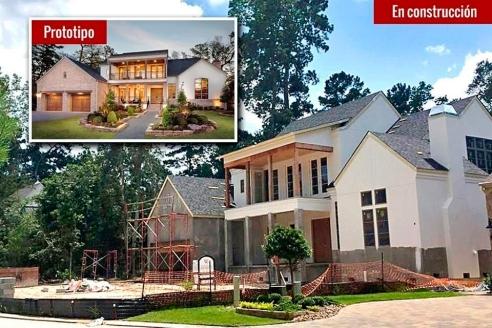 casa-de-javier-duarte-en-construccion-en-the-woodlands-texas