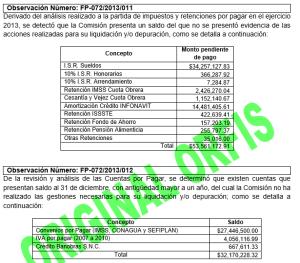 desobligaciones_