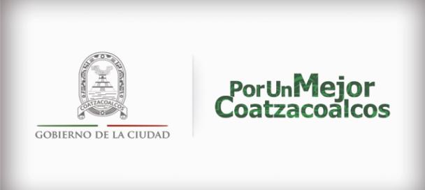 GOBIERNO DE COATZACOALCOS