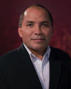 Sebastián Reyes Arellano.
