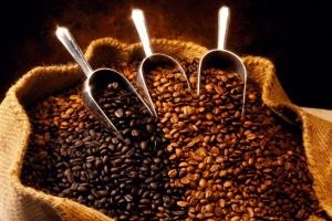 Café Veracruz.