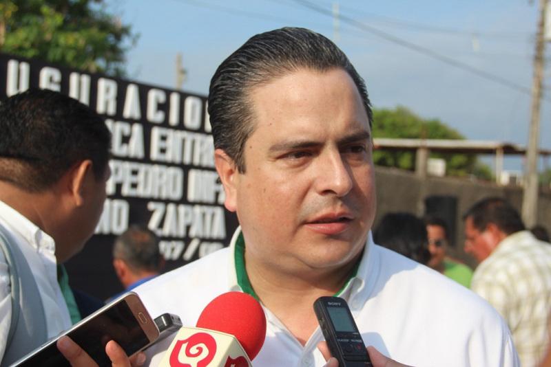 Inicia Ayuntamiento de Coatzacoalcos proceso de entrega-recepción