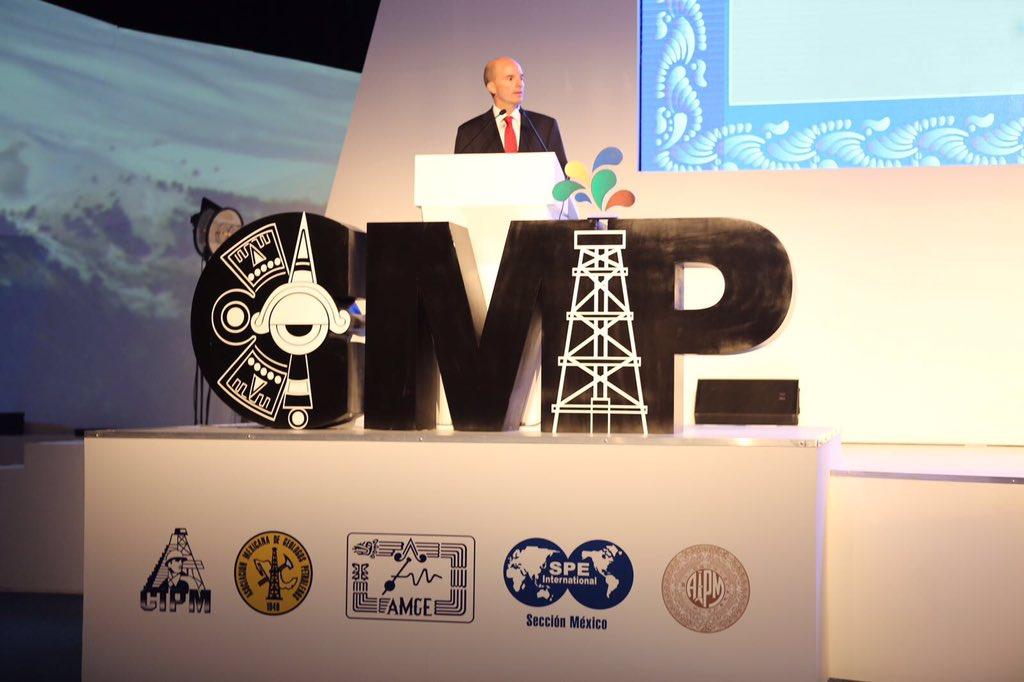 Robo de combustible representa casi 20 mil mdp al año: Pemex