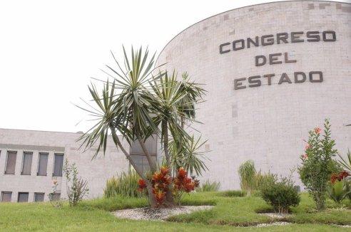 congreso estatal