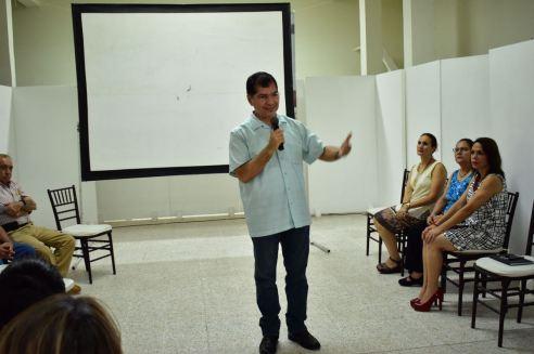 DiálogosCiudadanos(1)