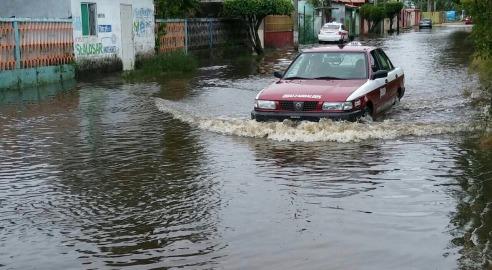 inundaciones5