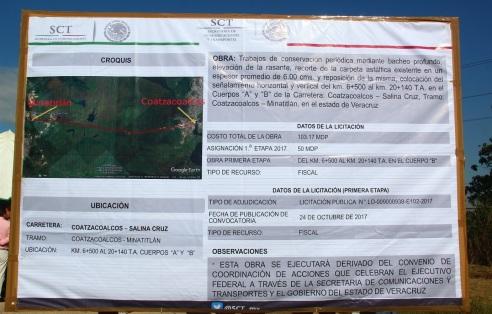 carretera-coatzacoalcos-minatitlan-las-matas7