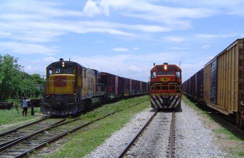 ferrocarril 2