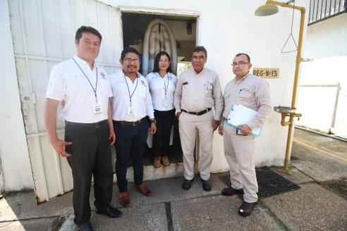 DONACION EQUIPO PEMEX (1)