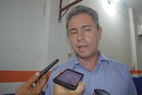 MANUEL GÓMEZ MORÍN.