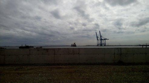 puerto 5