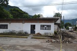 casa RD (1)